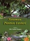 Setaman Pantun Lestari - text