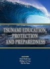 Tsunami Education, Protection and Preparedness - text