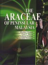 The Araceae of Peninsular Malaysia - text