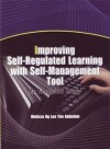 Improving Self-Regulated Learning with Self-Management Tool: An Emprical Study - text