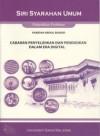 Cabaran Penyelidikan dan Pendidikan dalam Era Digital - text