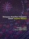 Rekayasa Kearifan Tempatan dalam Sastera Melayu - text