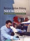 Kerjaya dalam Bidang Neurosains: Apa yang Patut Diketahui Mengenai Sains Otak di Malaysia - text