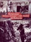 Keturunan Pemburu Lanoh Terakhir di Malaysia - text