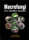 Macrofungi of a Healty Campus - text