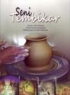 Seni Tembikar - text