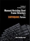 Prediction of The Collapse Load for Moment-Resisting Steel Frame Structure Under Earthquake Forces - text