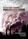 Pengenalan kepada Pencemaran Udara - text