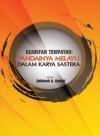 Kearifan Tempatan: Pandainya Melayu Dalam Karya Sastera - text
