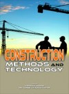Construction Methods And Technology - text