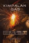 Kimpalan Gas - text