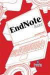 EndNote Asas - text