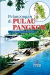 Pelancongan Di Pulau Pangkor by Jabil Mapjabil from  in  category