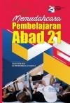 Memudahcara Pembelajaran Abad 21 - text