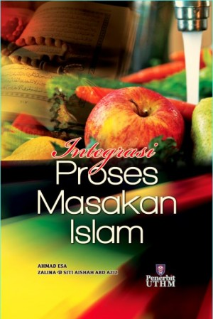 Integrasi Proses Masakan Islam