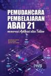 Pemudahcara Pembelajaran Abad 21 menerusi Aplikasi atas talian - text