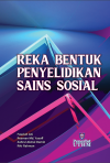 Reka Bentuk Penyelidikan Sains Sosial - text