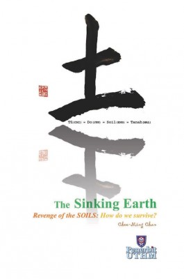 The Sinking Earth