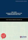 MODUL P&P: UQU 10403 PENGANTAR KENEGARAAN DAN PEMBANGUNAN MALAYSIA