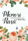 Memori Rasa by Shinta Rose from  in  category