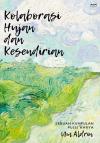 Kolaborasi Hujan dan Kesendirian by Um Aldrin from  in  category