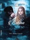 Ratina by Ratu Rimba Niagara from  in  category