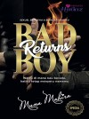 Bad Boy Returns