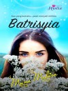 Batrisyia by Muna Mahira from  in  category