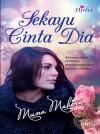 Sekayu Cinta Dia by Muna Mahira from  in  category