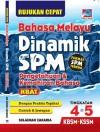 BM Dinamik SPM Tingkatan 4 & 5 - text