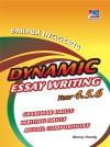 BI Dynamic Essay Writing Year 4,5 & 6 - text