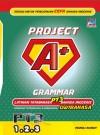Project A+: Grammar - text