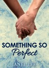 Something So Perfect - text