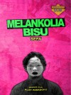 Melankolia Bisu - text