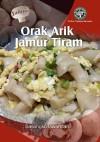 Orak Arik Jamur Tiram