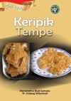 Seri Olahan Tempe: Keripik Tempe by Hieronymus Budi Santoso & YF. Endang Wibarwati from  in  category