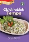 Seri Olahan Tempe: Oblok-oblok Tempe