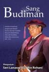 Sang Budiman - text