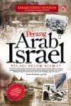 Perang Arab Israel: Selagi Belum Kiamat by Sabarudin Hussein from  in  category