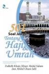 501 Soal Jawab tentang Haji dan Umrah - text