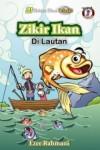 31 Kisah Teladan: Zikir Ikan Di Lautan - text