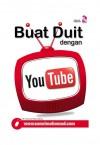 Buat Duit dengan YouTube - text