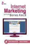 Internet Marketing Untuk Bisnes Kecil - text