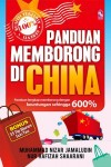 Panduan Memborong di China - text