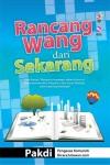Rancang Wang Dari Sekarang - text