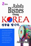 Rahsia Bisnes Orang Korea - text