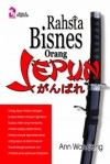 Rahsia Bisnes Orang Jepun - text