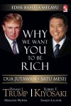 Why We Want You To Be Rich (Edisi Bahasa Melayu) - text