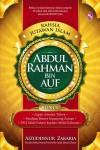 Rahsia Jutawan Islam: Abdul Rahman Bin Auf - text