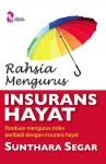 Rahsia Mengurus Insurans Hayat - text